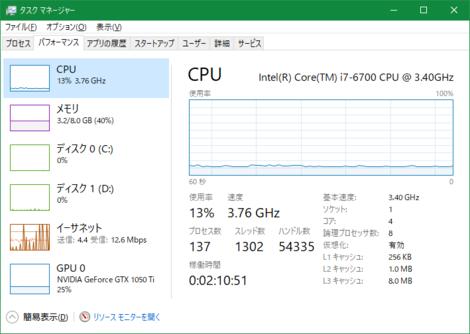 gtx1050_NVENC x264.png