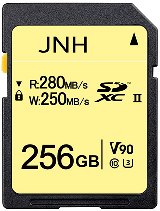 JNH SDXC UHS-II 256GB.jpg
