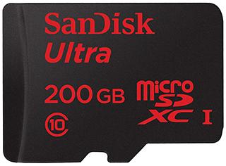 SanDisk Ultra UHS-I 200GB (黒地赤文字).jpg