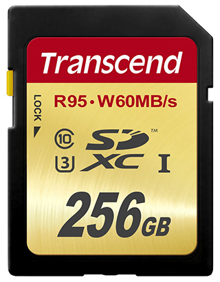 Transcend(金) UHS-I 256GB.jpg