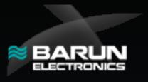 barun electronics.png
