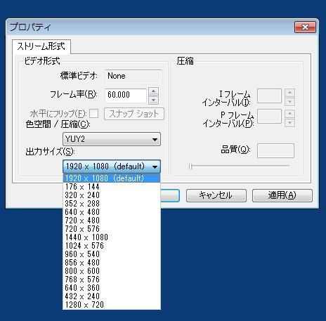 u-tap_hdmi_3.png